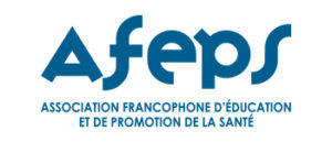 logo AFEPS