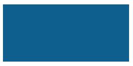 logo_AFEPS