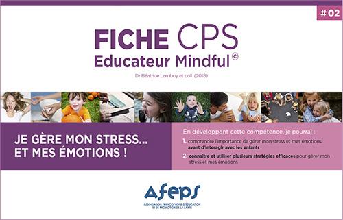 AFEPS-02-CPS-Mindful-emotion-EDUCATEUR-1