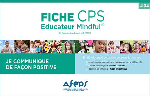 outils-CPS-Mindful-pour-les-educateurs
