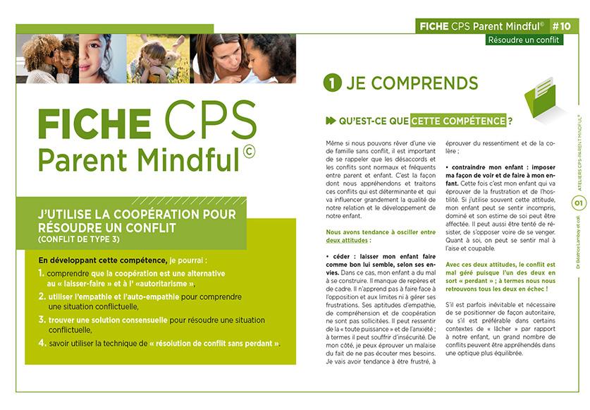 Afeps - fiche CPS - parents-10
